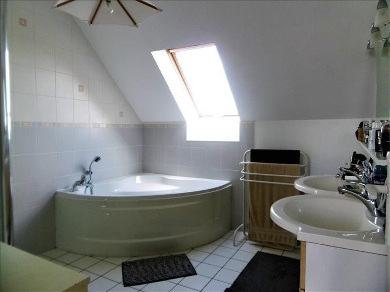 Revenda casa Limours 369000€ - Fotografia 9