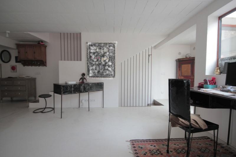 Vente de prestige maison / villa Ivry-sur-seine 1550000€ - Photo 12