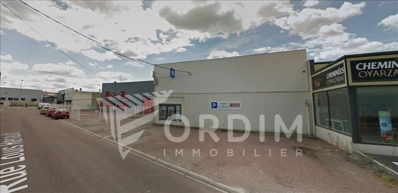 Vente local commercial Auxerre 288900€ - Photo 4