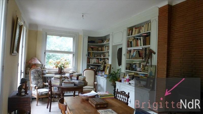 Deluxe sale house / villa Brantome 630000€ - Picture 2