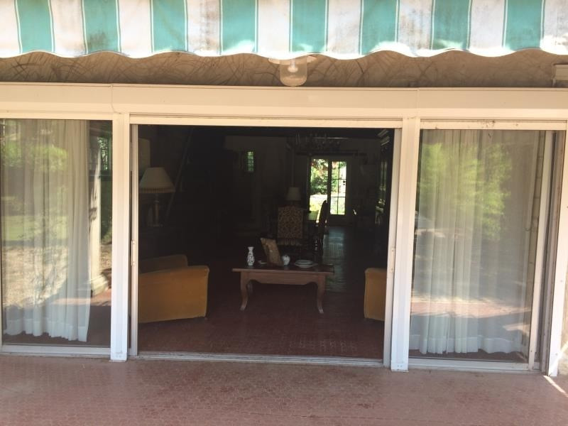 Deluxe sale house / villa Lunel 598500€ - Picture 9