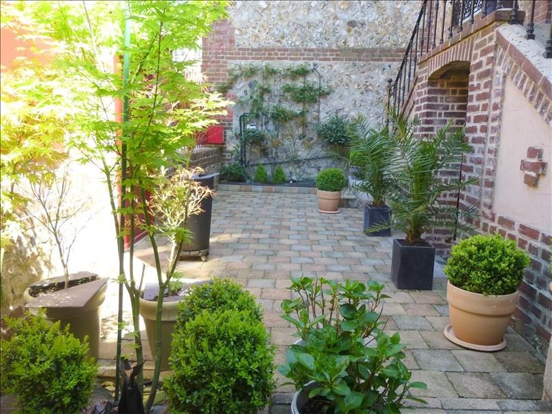 Sale house / villa Honfleur 475 000€ - Picture 1