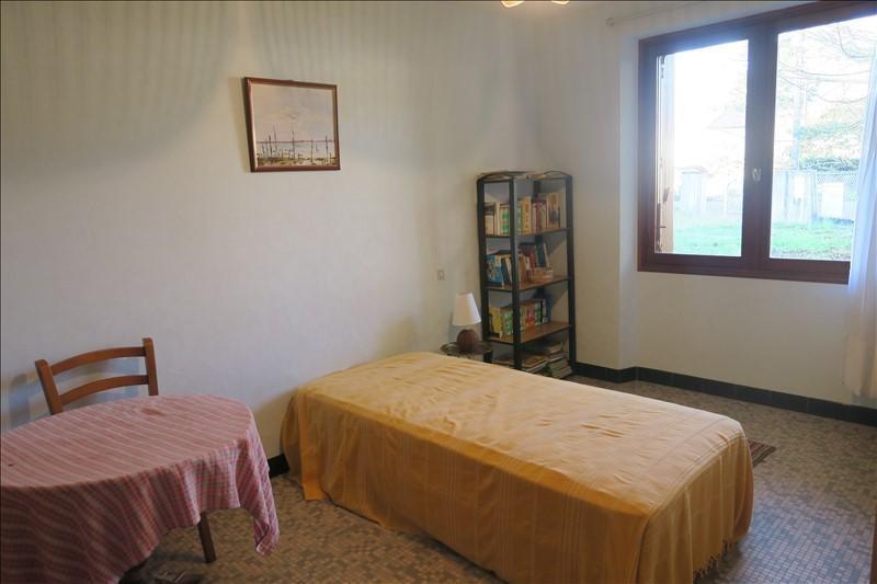 Vente appartement St georges de didonne 233000€ - Photo 8