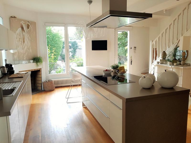 Sale house / villa Enghien-les-bains 1445000€ - Picture 6