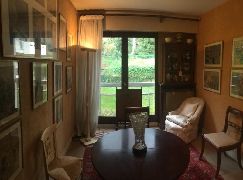 Vente appartement Le pecq 630000€ - Photo 3