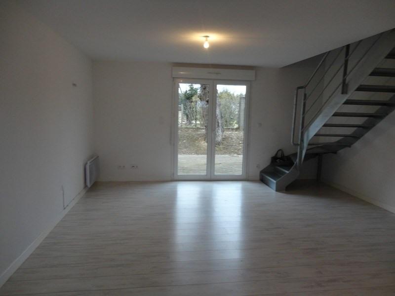 Location appartement Pibrac 719€ CC - Photo 3