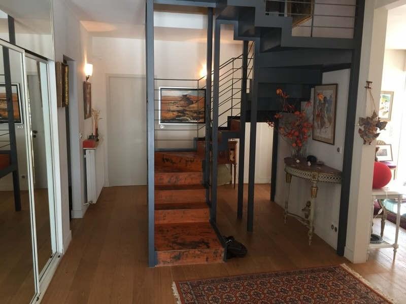 Deluxe sale house / villa Gradignan 1215000€ - Picture 3