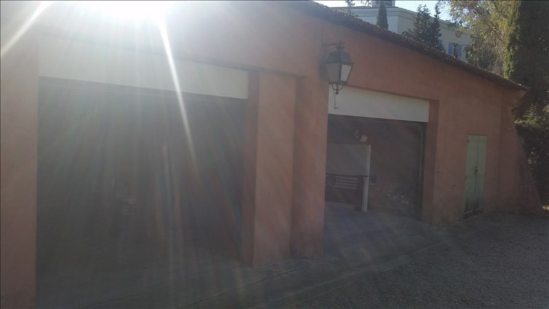 Revenda residencial de prestígio casa Frejus 2900000€ - Fotografia 15