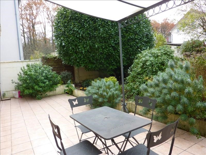 Sale house / villa Gometz le chatel 416000€ - Picture 6