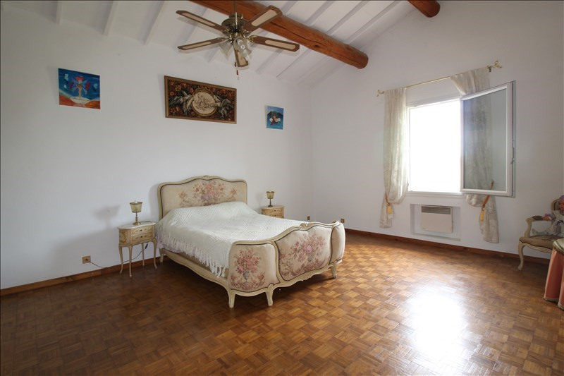 Vente de prestige maison / villa L isle sur la sorgue 1155000€ - Photo 6