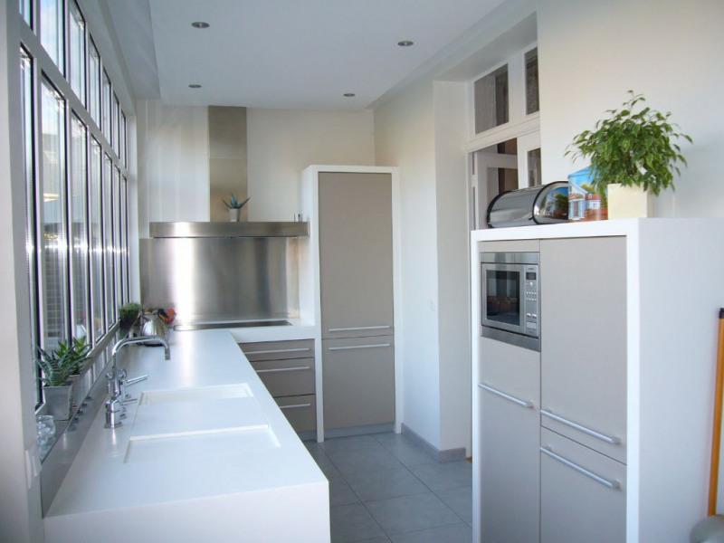 Vente de prestige maison / villa La rochelle 975000€ - Photo 4