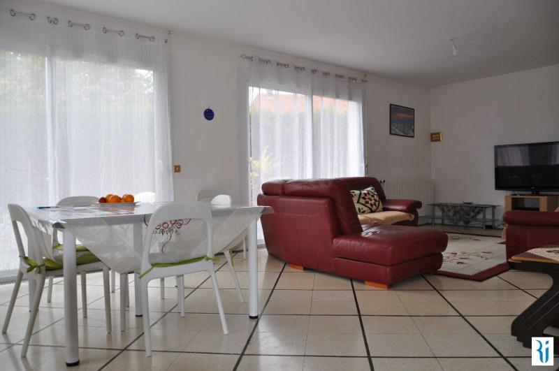 Vente maison / villa Bois guillaume 365000€ - Photo 5