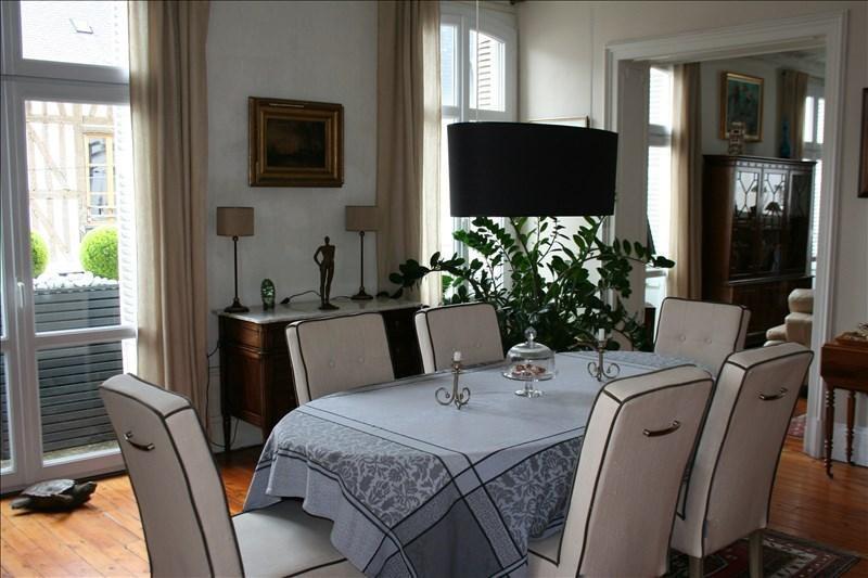 Vente appartement Vendome 358000€ - Photo 1