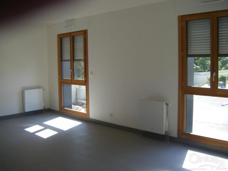 Locação apartamento Caen 895€ CC - Fotografia 3