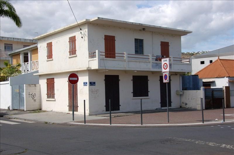 Deluxe sale house / villa St paul 630000€ - Picture 3