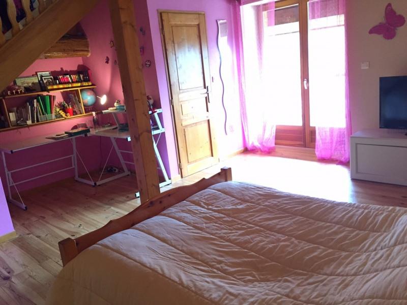 Sale house / villa Viuz-la-chiésaz 467000€ - Picture 12