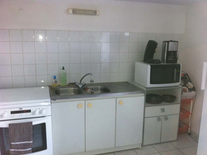 Location appartement Duvy 735€ CC - Photo 2