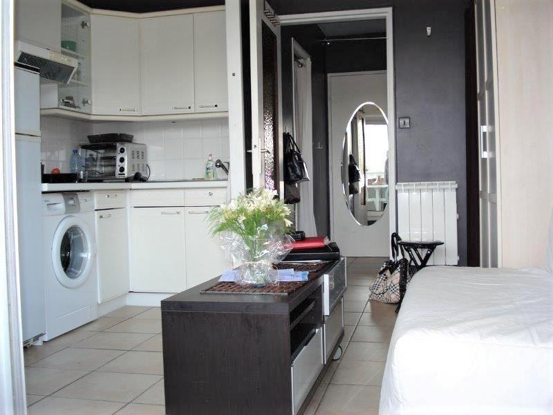 Sale apartment Cavalaire sur mer 89500€ - Picture 3