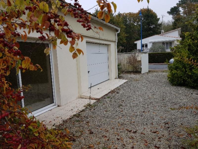 Vente maison / villa Étaules 222250€ - Photo 7