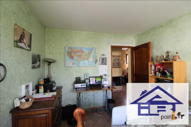 Sale house / villa Mareil marly 769000€ - Picture 4