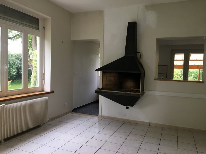 Vente maison / villa Arques 309 750€ - Photo 2