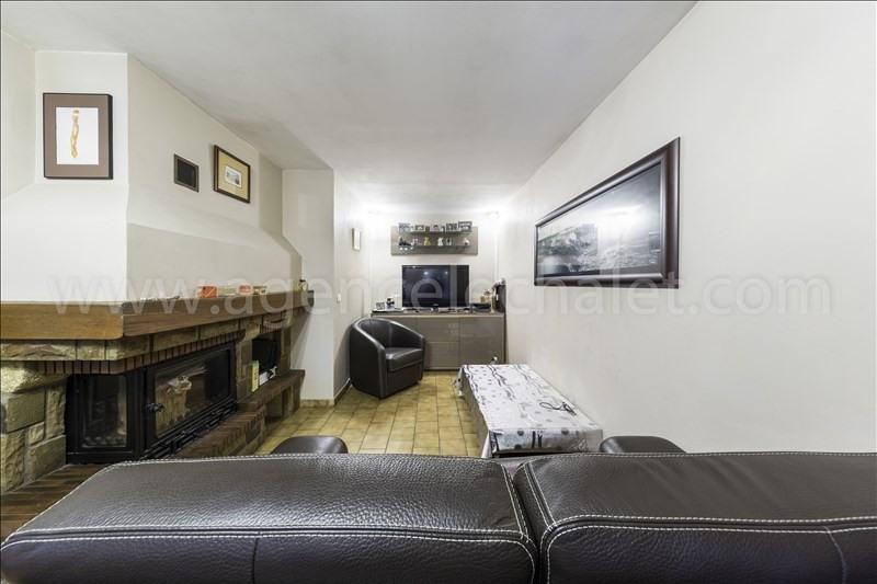 Vente maison / villa Orly 327000€ - Photo 3