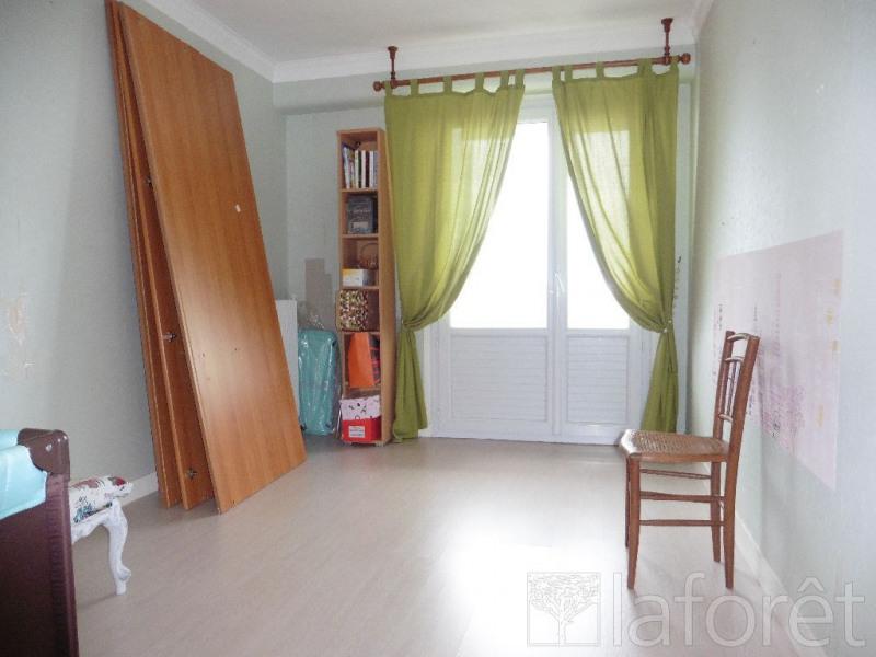Vente appartement Lisieux 78550€ - Photo 6