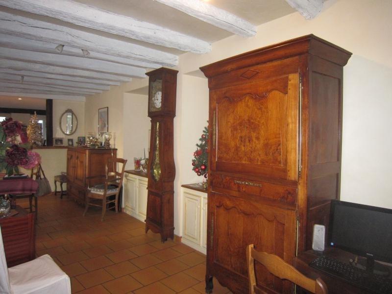 Sale house / villa Siorac en perigord 193100€ - Picture 6