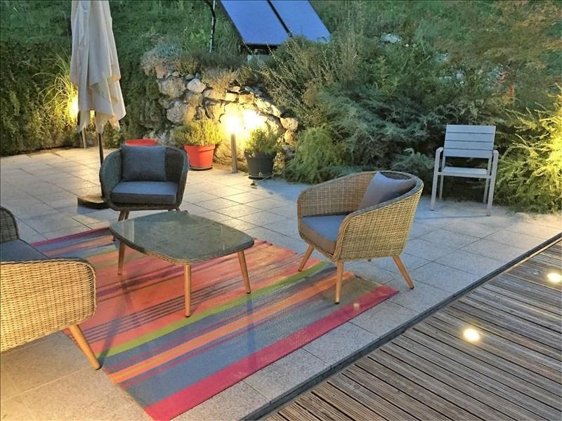 Vente de prestige maison / villa Bonneville 790000€ - Photo 10