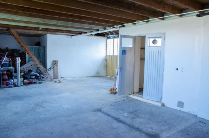 Sale house / villa Saint aubin de lanquais 128500€ - Picture 2