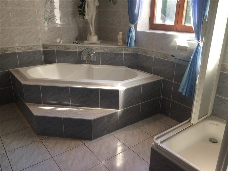 Verkauf von luxusobjekt haus Seltz 494400€ - Fotografie 6