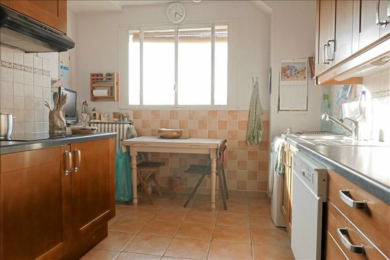 Vente de prestige appartement Paris 16ème 1097200€ - Photo 7