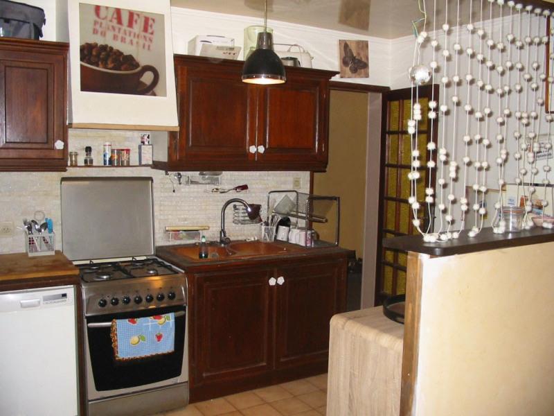 Vente maison / villa Saint-michel-sur-orge 280000€ - Photo 4