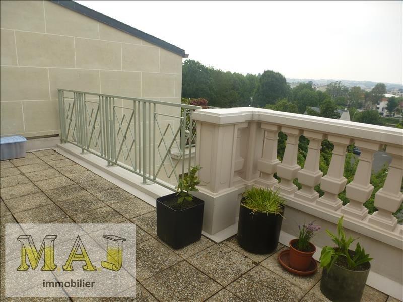 Vente appartement Bry sur marne 620000€ - Photo 3