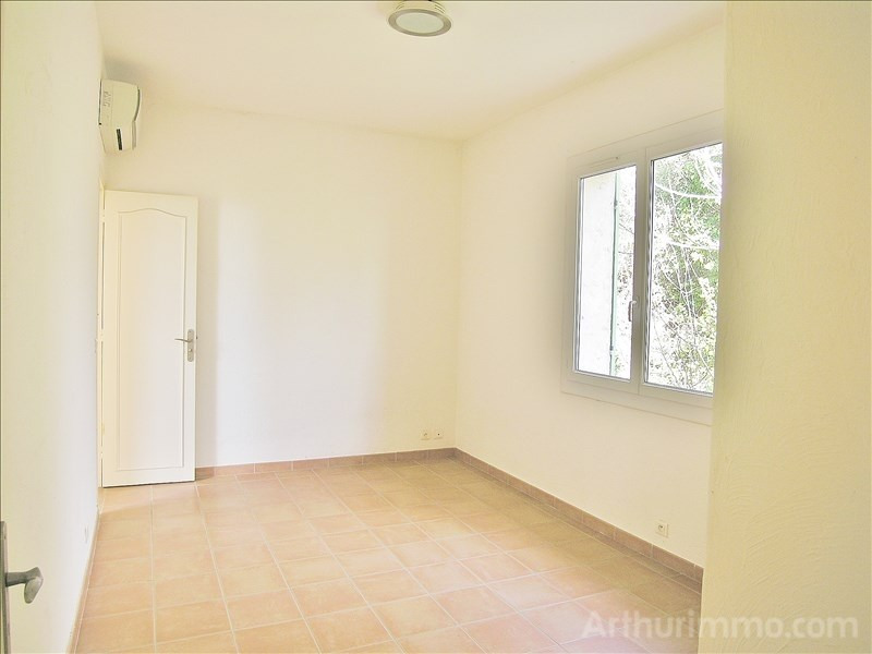 Vente de prestige maison / villa Tourrettes sur loup 740000€ - Photo 8