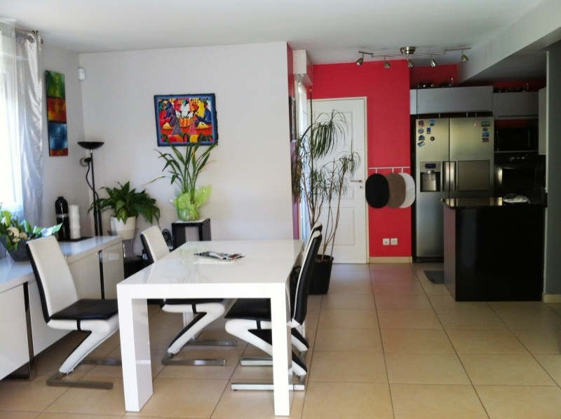 Vente de prestige appartement Marseille 10ème 290 000€ - Photo 3