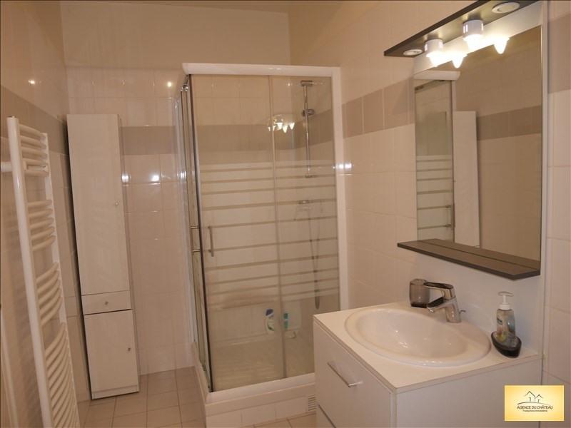 Sale house / villa Gommecourt 176000€ - Picture 4