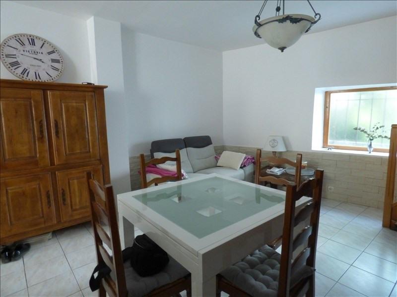 Sale house / villa La ferte sous jouarre 146000€ - Picture 3