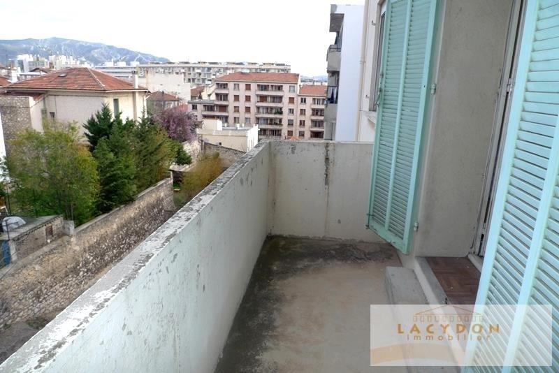 Sale apartment Marseille 5ème 176000€ - Picture 8