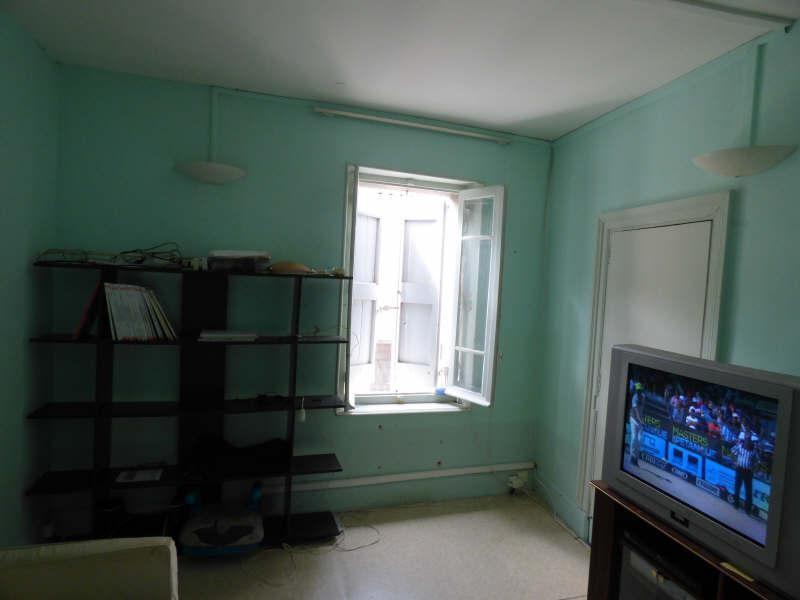 Vente maison / villa Aussillon 65000€ - Photo 3