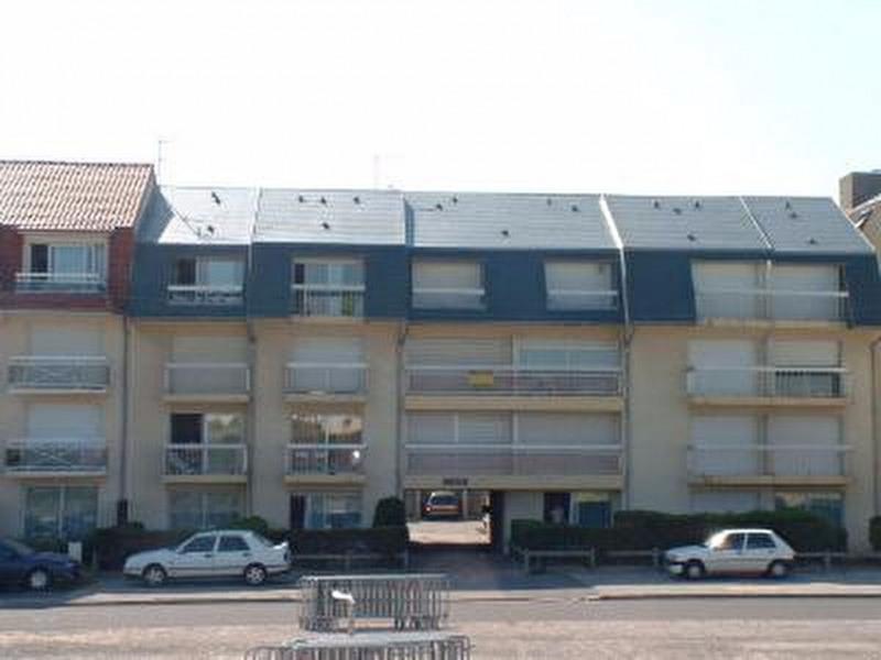 Sale apartment Stella 72000€ - Picture 3