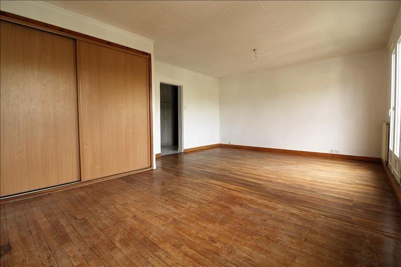 Revenda apartamento Voiron 119000€ - Fotografia 4