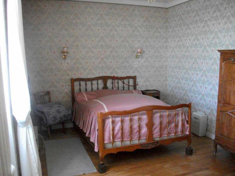 Vente maison / villa Verdille 272000€ - Photo 7