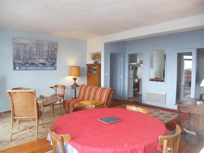 Vacation rental apartment Royan 798€ - Picture 5