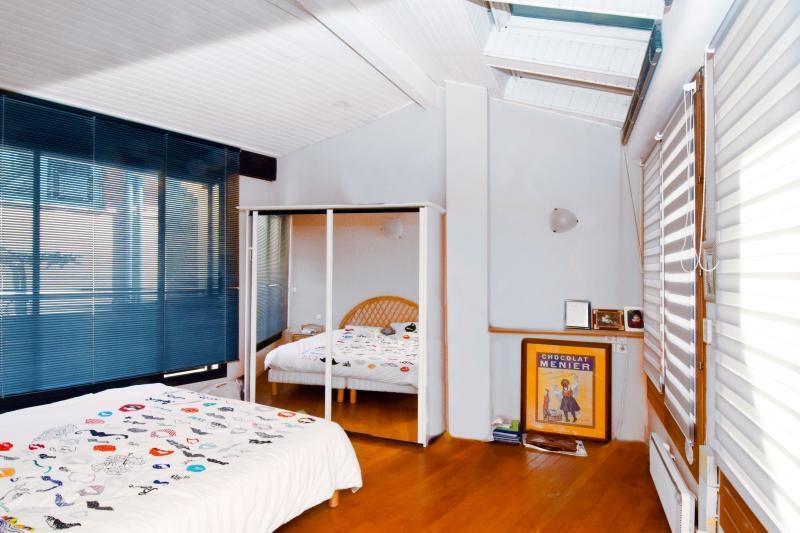 Vente de prestige maison / villa Toulouse 875000€ - Photo 8
