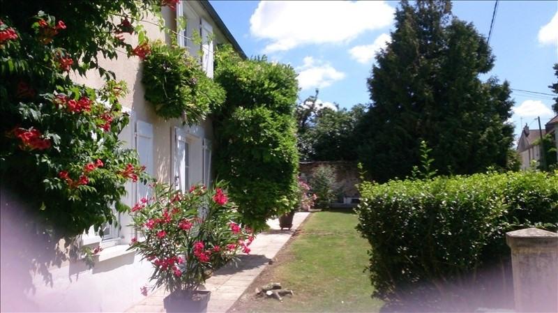 Vente maison / villa Coulommiers 325000€ - Photo 2