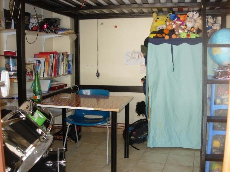 Investeringsproduct  huis Bagnols sur ceze 130000€ - Foto 11
