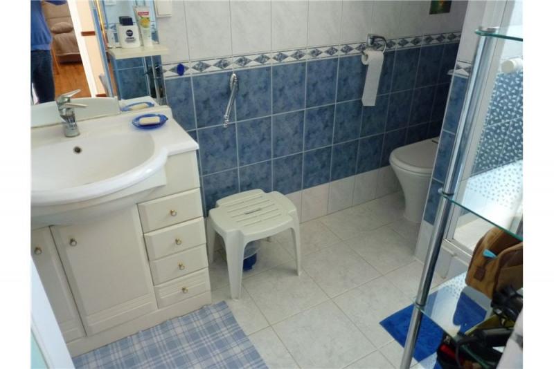 Vente maison / villa Loctudy 235400€ - Photo 14