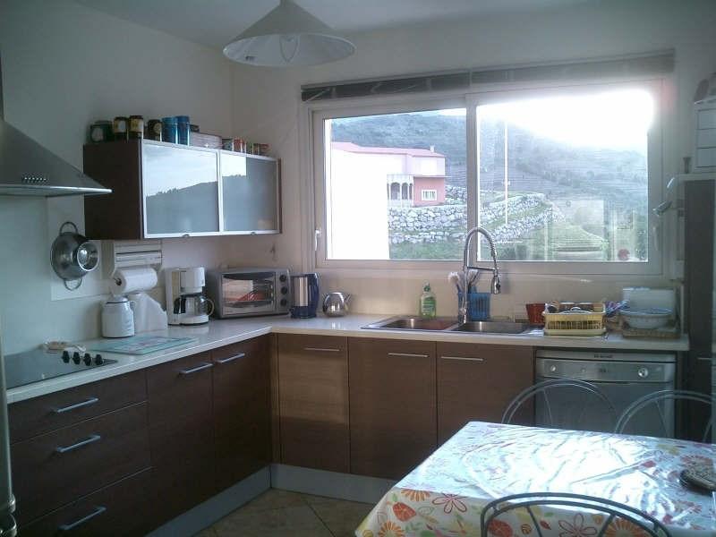 Sale house / villa Port vendres 445000€ - Picture 6