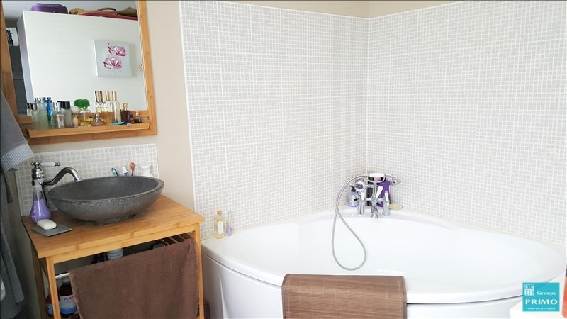 Vente appartement Wissous 355000€ - Photo 6